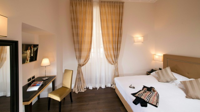 tridente-suites-rome-chambres-2