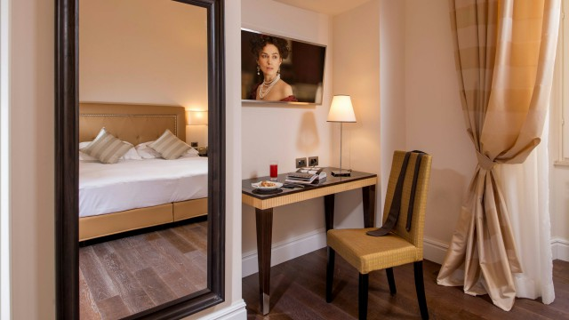 tridente-suites-rome-chambres-3