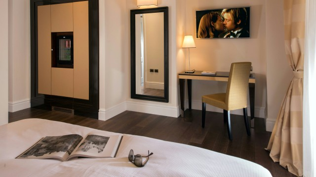tridente-suites-rome-chambres-4