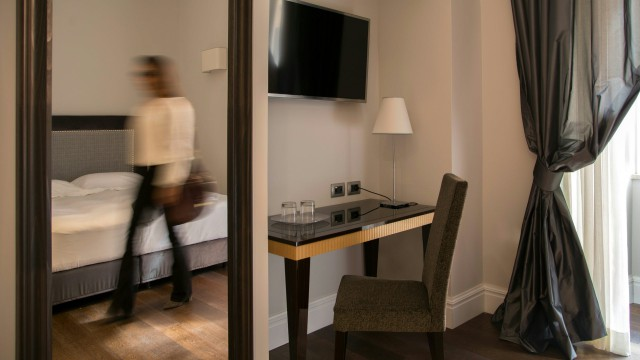 tridente-suites-rome-chambres-5