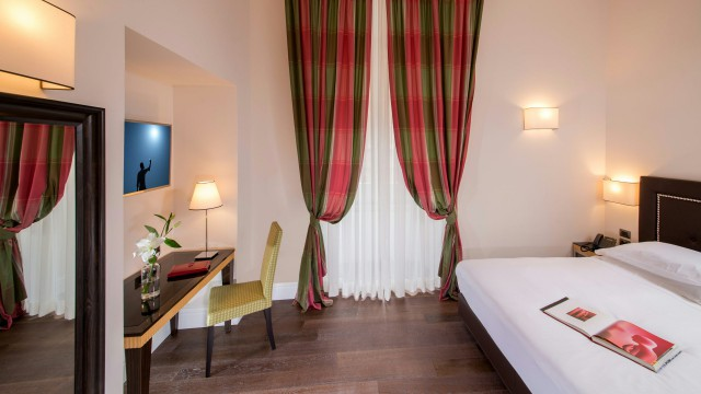 tridente-suites-rome-chambres-6