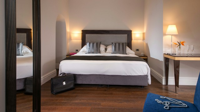 tridente-suites-rome-chambres-7