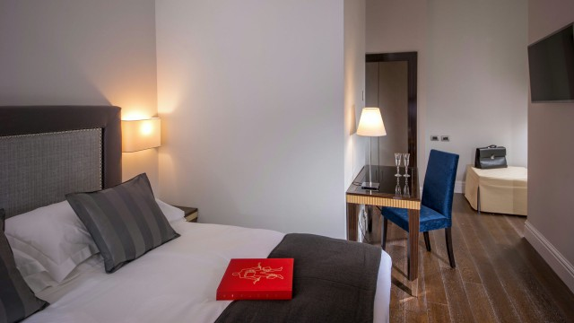 tridente-suites-rome-chambres-8