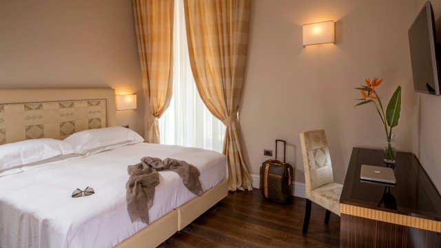 tridente-suites-rome-chambres-9